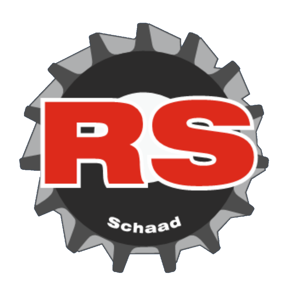 Logo RS Reparaturen GmbH Subingen, Solothurn‎ (SO)